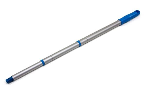3 Piece Aluminum Telescoping Pole