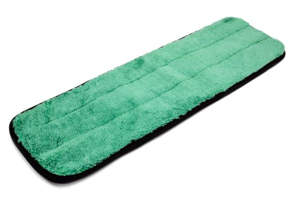 18'' x 5.5'' Microfiber Dust Mop Pad