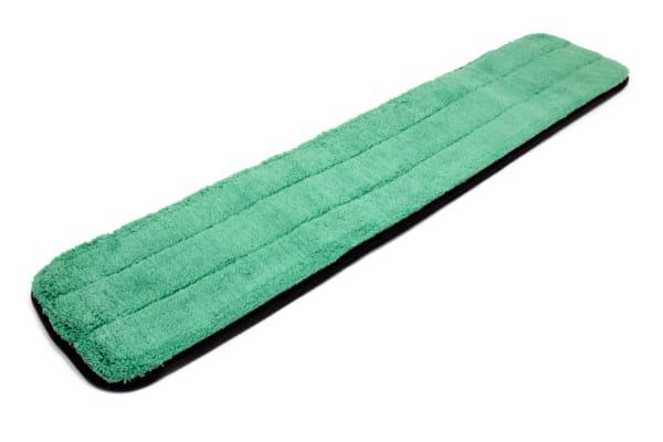 26'' x 5.5'' Microfiber Dust Mop Pad