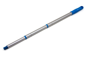 3 Piece Aluminum Telescoping Pole