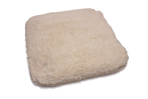 Microfiber Car Wash Pad