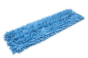 26'' x 7'' Microfiber Chenille Wet Mop Pad
