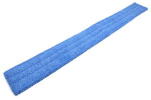 50'' Premium Microfiber Wet Mop Pad