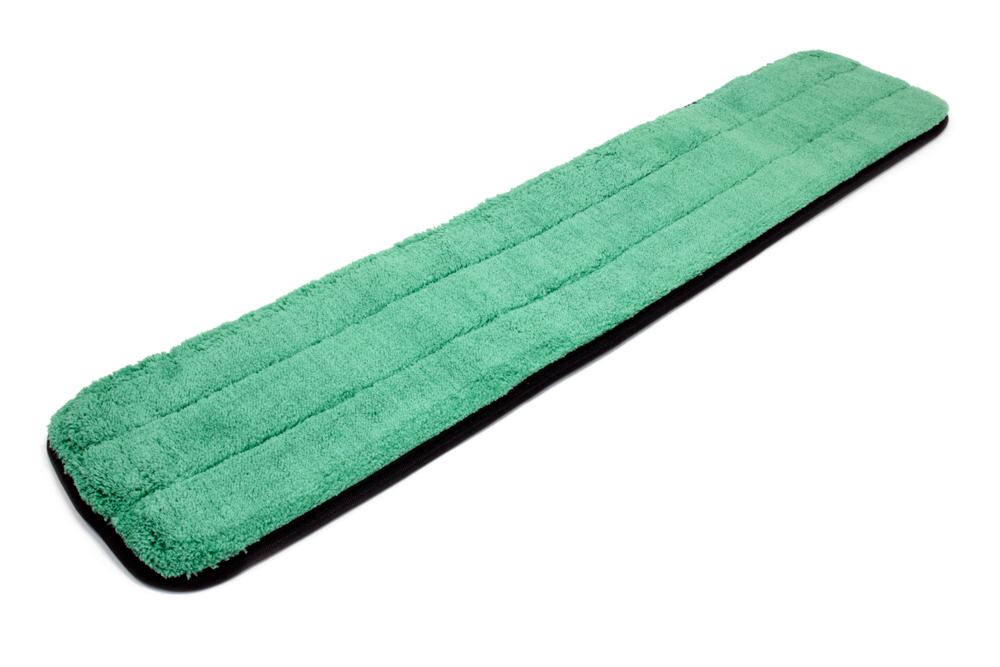 26 X 5 5 Microfiber Dust Mop Pad