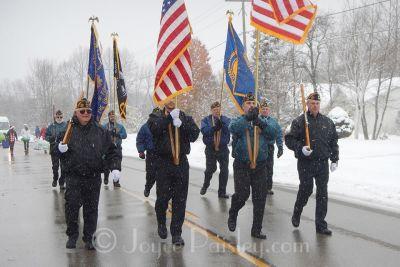VFW_post_color_guard_2015_CC_parade.jpg