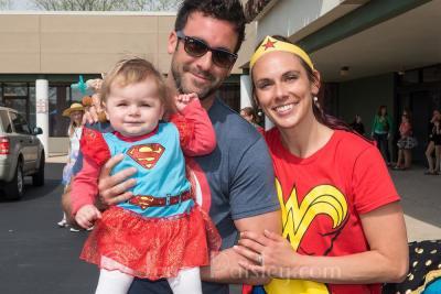 Superhero_family.jpg