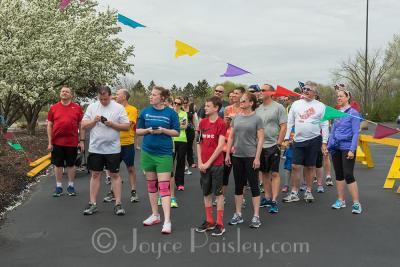 runners_and_walkers.jpg