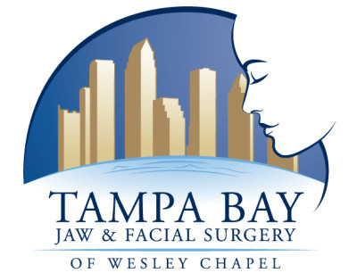 Tampa_Bay_Jaw_and_Facial_Surgery_-_Logo.jpg