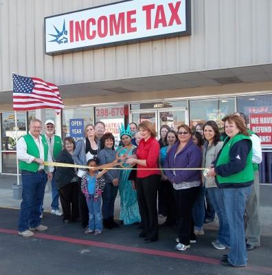 Liberty-Tax-Services.jpg