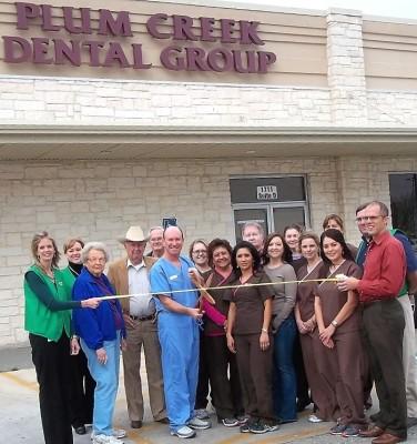 Plum-Creek-Dental-Group.jpg