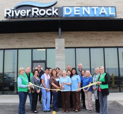River-Rock-Dental.jpg