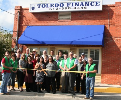 Toledo-Finance-Corp..jpg