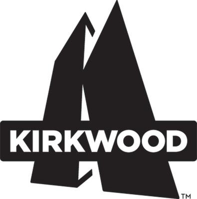 Heavenly-Kirkwood.jpg
