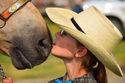 horse_kiss.jpg