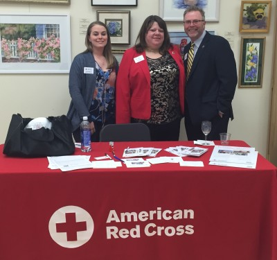American_Red_Cross_Westmoreland-w2344.jpg