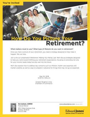 5.24.16_Edward_Jones_Retirement_Workshop-w1200.jpg