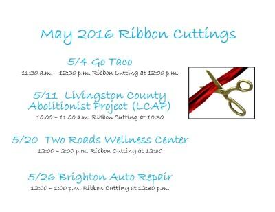 Upcoming_Ribbon_Cuttings-w1200.jpg