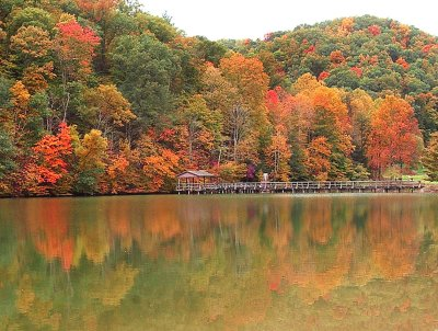 Steele_Creek_color_-_BHC.jpg