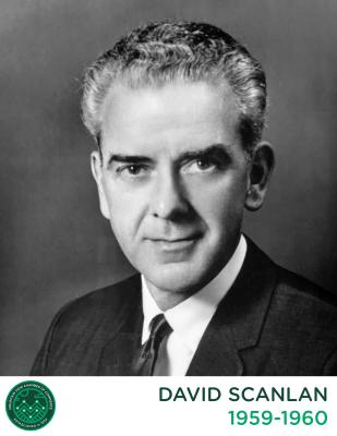 1959-1960-DAVID-SCANLAN.png