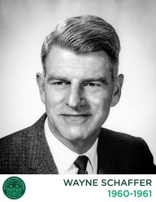 1960-1961-WAYNE-SCHAFFER.png