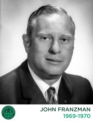 1969-1970-JOHN-FRANZMAN.png