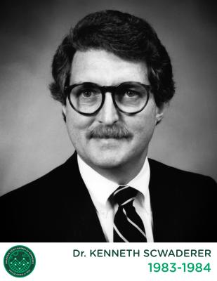 1983-1984-Dr.-KENNETH-SCWHWADERER.png