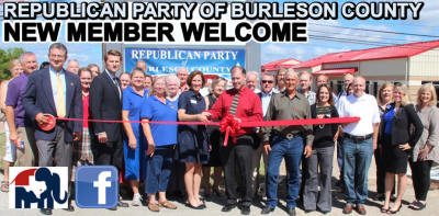 Republican-Party-of-Burleson-County.jpg