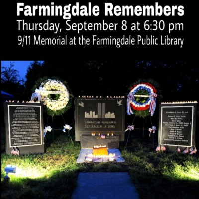 Farmingdale-Remembers.jpeg