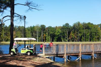lake_shot_with_golfcart-w1200.jpg