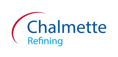 Chalmette-Refining.jpg