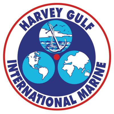 Harvey-Gulf.jpg