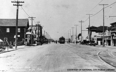 NC-Boulevard.jpg