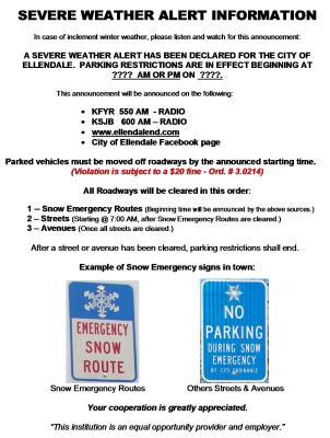 12.16-Severe-Weather-Alert-new.jpg