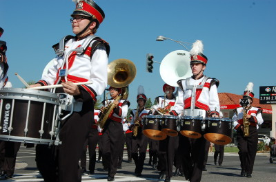 Founders_Day_Parade_231.JPG