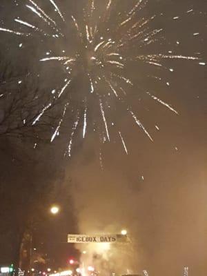 Fireworks-1-w1224.jpg