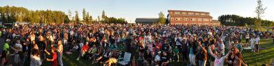 Riverfest_Concert.jpg