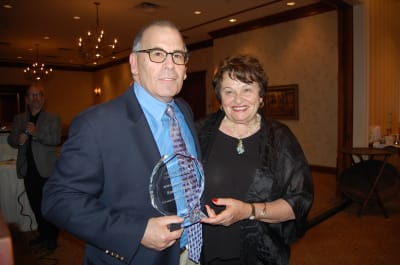 Award_presentation_picture_with_Susan.jpg