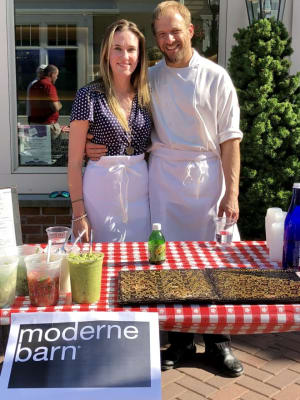 Moderne-Barn-at-Chili-Cookoff-2018-w660.jpg