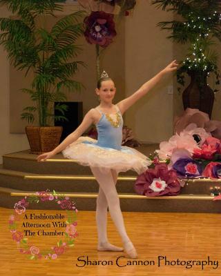Ally-Nickalson-Okeechobee-Ballet-Company-2018.jpg