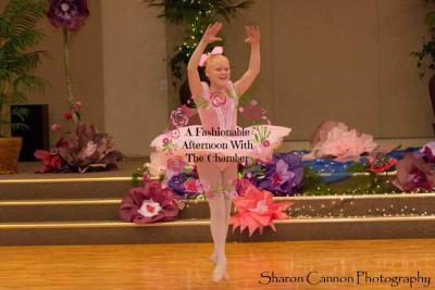 Emma-Harper-Okeechobee-Ballet-Company-2018.jpg