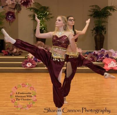Gianna-Immerfall-Okeechobee-Ballet-Company-2018.jpg