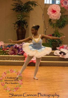 Leonard-Okeechobee-Ballet-Company-2018.jpg