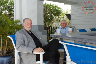 Terry-Burroughs-and-Bob-Owens-2018.jpg