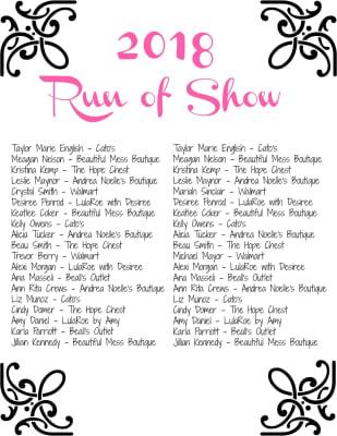 Run-of-Show-w1275.jpg