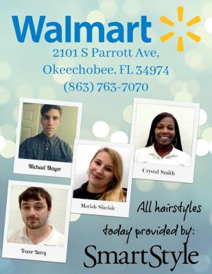 Walmart-program-page-w1275.jpg