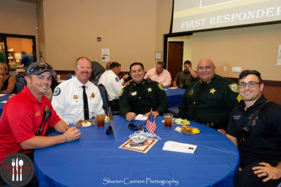 2018-Business-Exchange-Luncheon-Honoring-Our-First-Responders-Hathaway-Wooten-Nash-Hazellief-Cirocco.jpg