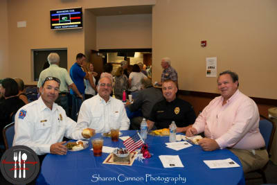 2018-Business-Exchange-Luncheon-Honoring-Our-First-Responders-Rodriguez-Smith-Hagan-Stephen.jpg