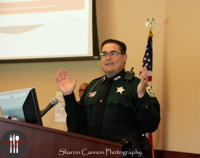 2018_Business_Exchange_Luncheon_Honoring_Our_First_Responders_Jack_Nash_Okeechobee_Sherriff's_Office.jpg