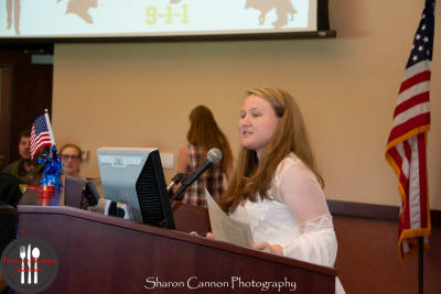 2018_Business_Exchange_Luncheon_Honoring_Our_First_Responders_Mariah_Parriott_Chamber_Of_Commerce.jpg