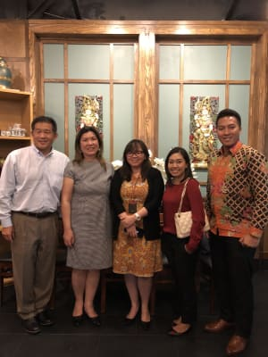 IMG_0471-ACC-with-Indonesia-Consulate-Staff-May-25-2018.JPG